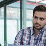 HR RECRUITMENT & TRAINING