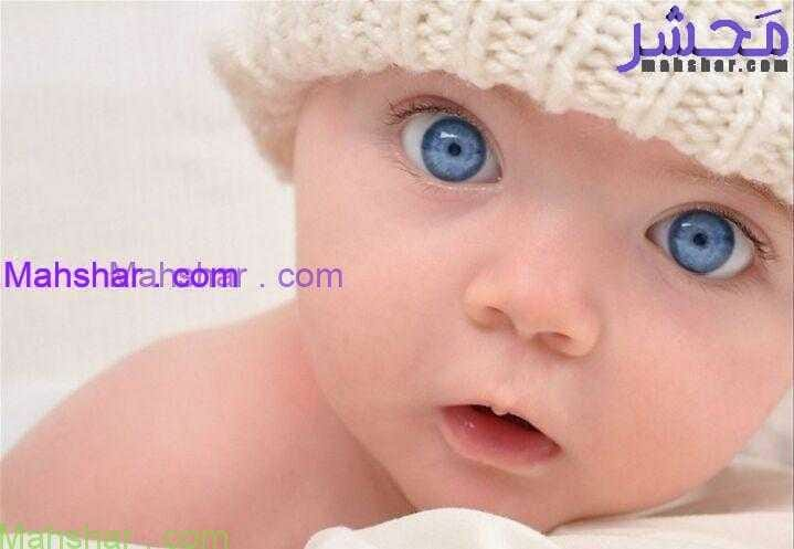 IMG 20170405 221415 5 گوش نوزادتان را تا قبل از 6 ماهگی سوراخ نکنید