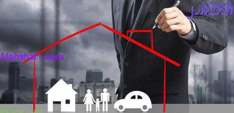 Insurancemistake 2 20 ۵ اشتباه رایج در فرآیند خرید و مدیریت بیمه