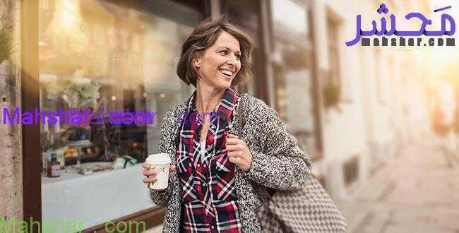 energetic woman cultura rm philipp nemenz opener 14 چگونه یک روز کامل بدون حس خستگی مفرط سپری کنیم؟