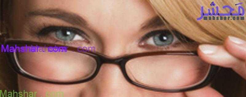 چشمی 9 ارتباط چشمی