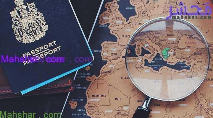 و ویزا 3 قبل از سفرهای خارجی به چه نکاتی باید توجه کنیم؟