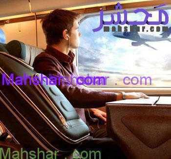 74268 123 1 درمان و درد گوش در پروازهای هوایی