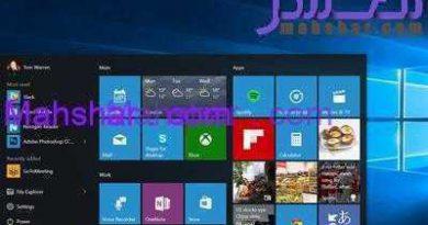 این 8 ویژگی ویندوز 10 را غیر فعال کنید تا کارایی سیستم افزایش پیدا کند