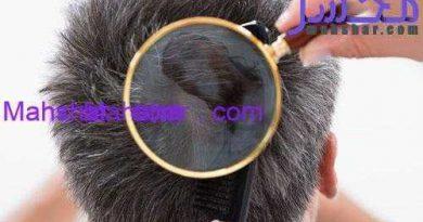 بهترین روش ترمیم مو چیست