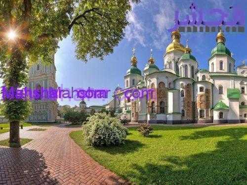 118320 500x375 1 31 اوکراین، همه چیز در رابطه باسفر به اکراین