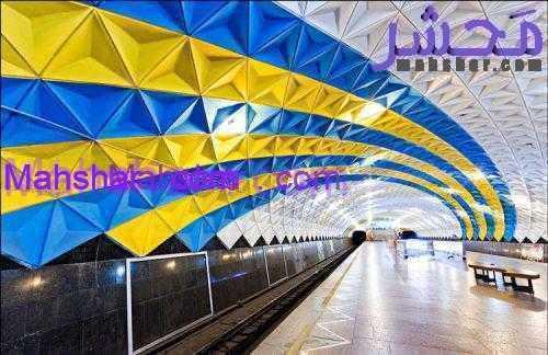 9df3f793 1029 433f 9486 13dae27d8ce1 500x324 1 15 اوکراین، همه چیز در رابطه باسفر به اکراین