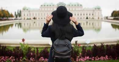 با فواید شگفت انگیز سفر کردن آشنا شوید، ۲۵ فایده مسافرت برای سلامتی جسمی و روحی