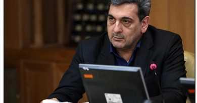 شهردار: زلزله تهران حتمی است