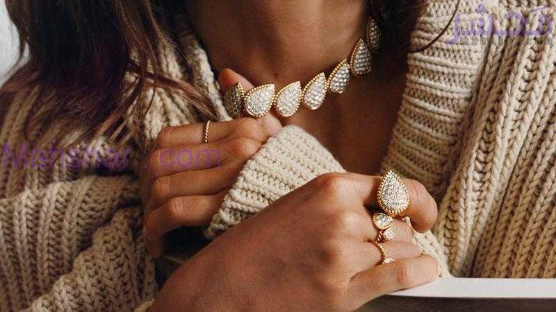 ۷ نوع لباس و پوشیدنی که به بدن آسیب میزنند و نباید بپوشید