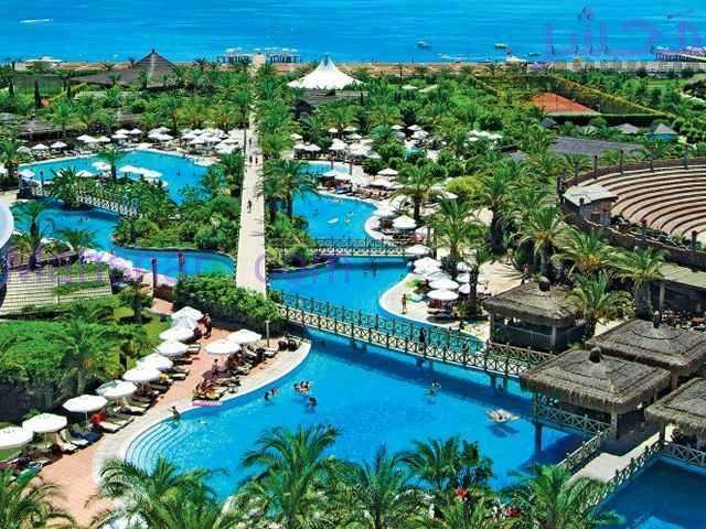 royal wings hotel هتل رویال وینگز 1 اقامت به یاد ماندنی در 3 هتل ساحلی آنتالیا