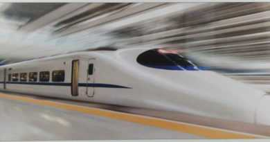 سوزنی ژاپن 13 ژاپن مهد تکنولوژی قطار سوزنی یا شینکان سین