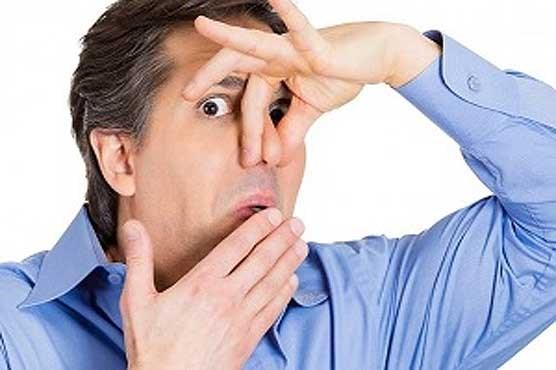 درمان بوی بد دهان و نفس بد بو با دارچین