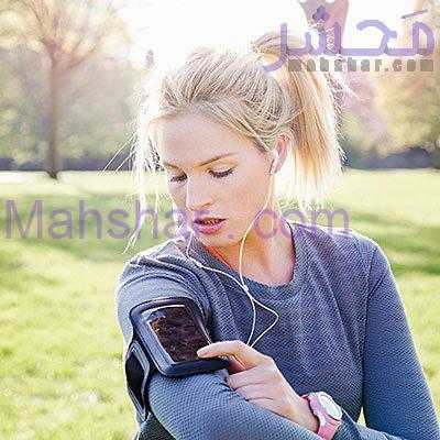 کاهش وزن:۵۵ راه علمی برای کاهش وزن سریع و دائمی