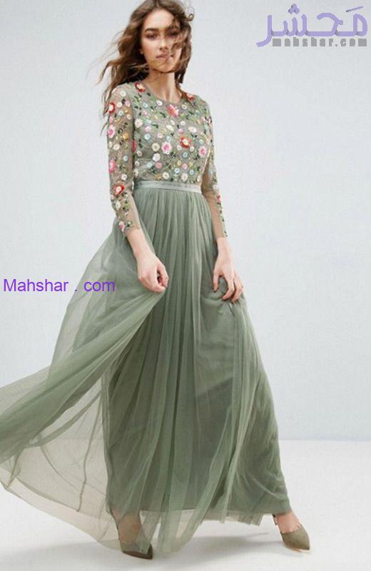لباس مجلسی زنانه شیک 15 21 مدل لباس مجلسی زنانه شیک 99   لباس مجلسی گیپور 2020