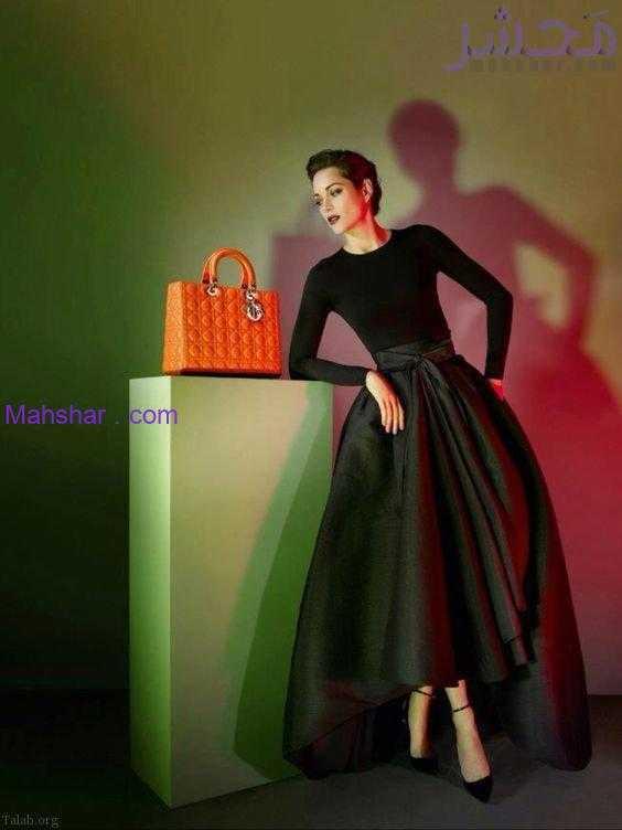 لباس مجلسی زنانه شیک 19 5 مدل لباس مجلسی زنانه شیک 99   لباس مجلسی گیپور 2020