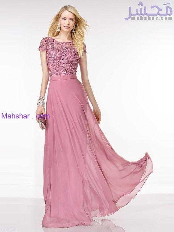 لباس مجلسی زنانه شیک 20 25 مدل لباس مجلسی زنانه شیک 99   لباس مجلسی گیپور 2020
