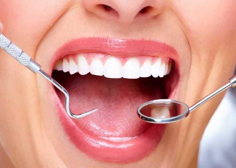 healthy teeth 1 1030x735 1 1 5 نکته مهم برای دندان های سالم