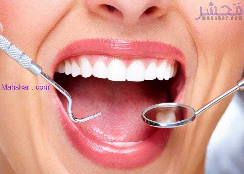 healthy teeth 1 1030x735 1 scaled 12 5 نکته مهم برای دندان های سالم