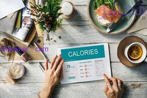 محاسبه-سلامتی-کاهش-وزن