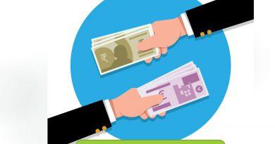 سقف نرخ کارمزدها و خدمات در بازار سرمایه ایران، کارمزد معاملات بورس
