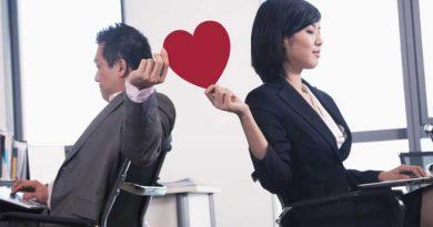 ازدواج با همکار و نکاتی که باید بدانید