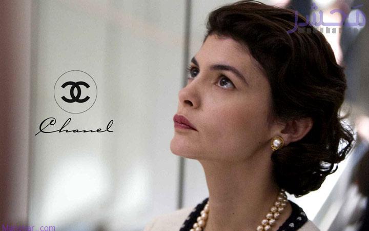 فیلم کوکو پیش از شانل (Coco Before Chanel)