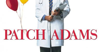 فیلم پچ آدامز (Patch Adams)