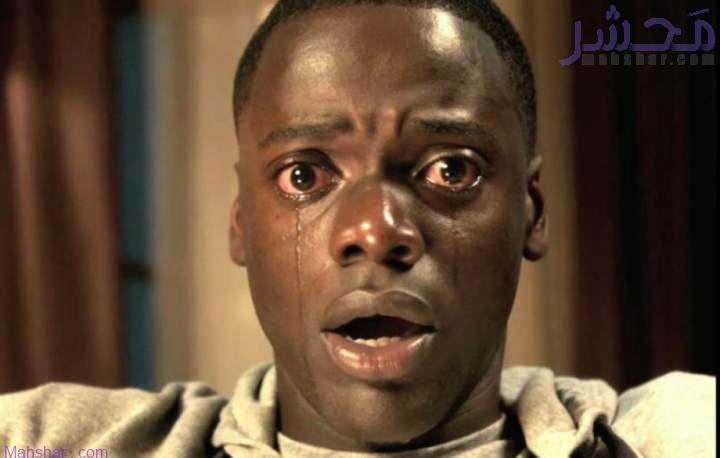 get out 920x584 1 45 فیلم برو بیرون / Get Out