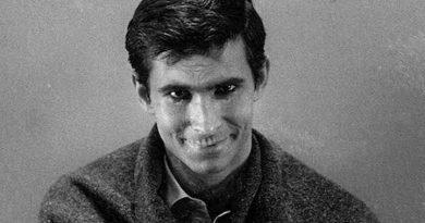 فیلم روانی (Psycho)؛ یکی از بهترین فیلم های ترسناک جهان