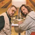 لبوفسکی بزرگ / The Big Lebowski